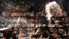 Guns N' Roses 'The Garden' music video