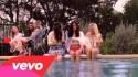 Chanel Dror 'R U Jealous Yet' Music Video