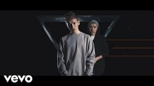 Marcus & Martinus 'Without You' music video