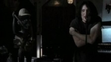 Nine Inch Nails 'Gave Up' music video