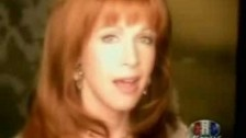 Patty Loveless 'You Don't Even Know Who I Am' music video