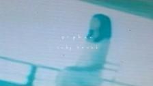 Ruby Haunt 'Orphan' music video