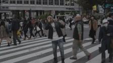 SHO '?????' music video