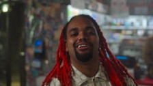 Kembe X 'Voices' music video