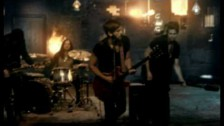 Kings Of Leon 'Notion' music video