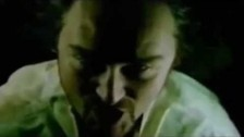 Manchild (5) 'Rehab' music video