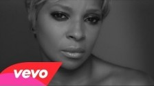 Mary J. Blige 'Suitcase' music video