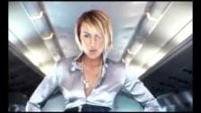 Kate Ryan 'Ella Ella L'a' music video