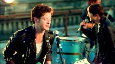 Hot Chelle Rae 'Tonight Tonight' music video