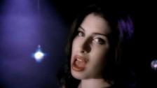 Amy Winehouse 'Take The Box' music video