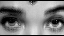 FKA Twigs 'Good to Love' music video