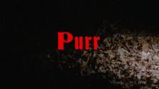Purr 'Avenue Bliss' music video