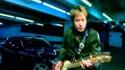 Keith Urban 'Where The Blacktop Ends' Music Video