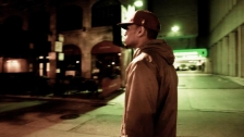 Chris Brown 'Real Hip Hop Sh*t 2' music video