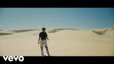 Hauskey 'Somewhere' music video