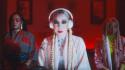 TOKiMONSTA 'One Day' Music Video