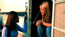 Jessica Simpson 'I Wanna Love You Forever' music video