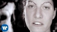The Dresden Dolls 'Coin Operated Boy' music video