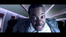 Busta Rhymes 'Why Stop Now' music video