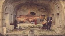 Kyle 'Animals' music video
