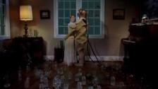 Laura Veirs 'Galaxies' music video