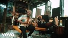 Harrysong 'Samankwe' music video