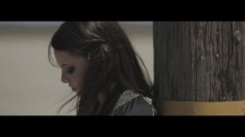 Francesca Michielin 'Sola' music video