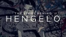Spring Offensive 'Hengelo' music video