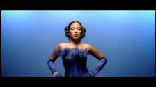 Warren G 'I Need A Light' music video