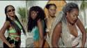 Liberato 'Gaiola Portafortuna' Music Video