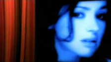 Tina Arena 'I Want to Know What Love Is' music video