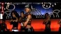 Mary J. Blige 'Family Affair' Music Video