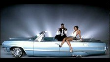 Lloyd Banks 'Help' music video