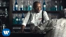 Soprano (2) 'Barman' music video
