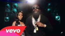 Rick Ross 'If They Knew' music video