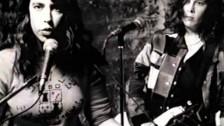 Luscious Jackson 'Daughters Of The Kaos' music video