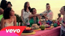 Cimorelli 'Believe It' music video