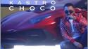 Kastro 'Choco' Music Video