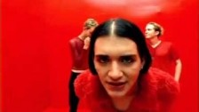 Placebo 'Teenage Angst' music video