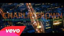 Coldplay 'Charlie Brown' music video