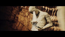 Mastodon 'Teardrinker' music video