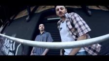 Musteeno 'Symbiosis' music video