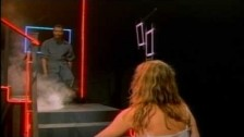 Ray Parker Jr. 'Ghostbusters' music video