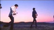 Vampire Weekend 'Cape Cod Kwassa Kwassa' music video