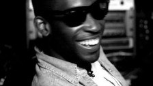 Tinie Tempah 'Invincible' music video