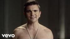 Juanes 'Una Flor' music video