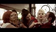 Boom! Bap! Pow! 'Suit' music video