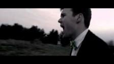 Three Green Threes 'Pyramid Schemes' music video