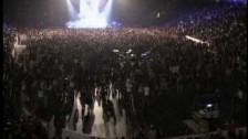 Alkaline Trio 'Warbrain' music video