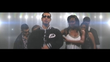 Miles William, Mychal Rivera, & Strickly Biniz 'I'm So Fly' music video